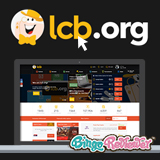 LCB (Casino Affiliate and Directory) Changes Domains, Embraces New Name