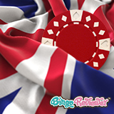 New UK-Based Bingo Sites
