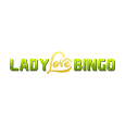 Lady Love Bingo Logo