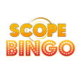 Scope Bingo Has Incentives Hard to Resist