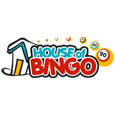 House of Bingo Espanol Logo