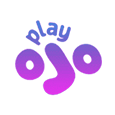 PlayOJO Review Logo