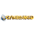Cyberbingo Review Logo