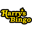 Harry's Bingo Harry's Bingo Review Logo