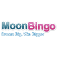 Moon Bingo UK Logo