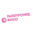 Paddy Power Bingo Logo