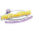 Fun Time Bingo Logo