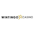 Wintingo - BLACKLISTED Logo