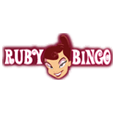 Ruby Bingo UK  Logo