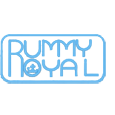 Rummy Royal Logo
