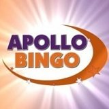 Two Jackpot Wins at Apollo Bingo