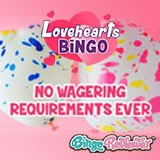 Looking to Claim Bonuses, Play Bingo and Keep Everything You Win? You're Going to LOVE This!