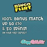 Bingo Flirt to Close Their Doors for Good This Month