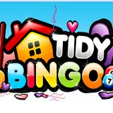 Get Loved Up this February at Tidy Bingo