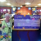 Wrexham Mecca Bingo's Massive Jackpot Winner Revealed