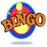 Luckiest Places in the UK for Bingo