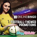 Check Out These World Cup Offers at OnlineBingo.eu