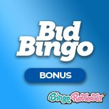 Get More for Less with This Bingo Bonus Calendar