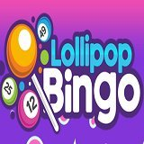 Get Loved Up With Lollipop Bingo