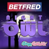 Penny Bingo to Win £9K? Can Only be Betfred Bingo!