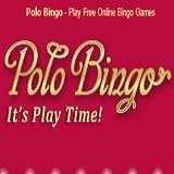 Polo Bingo Revamps Design and Welcome Offer