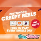 Spooky Slots to Play This Month and a Daily Freebie