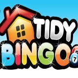 Tidy Bingo's Progressive Jackpot Keeps on Giving
