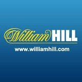 William Hill Acquires Stake in Online Lottery Company