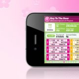 Mecca Bingo goes Mobile with iPhone App