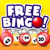 Playing Online Bingo Free
