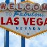 Fashion Capital Giveaway Reaches Las Vegas at Fabulous Bingo