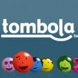 Tombola Bingo Beefs Up Technical Staff