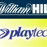 Analysts Suspect Playtech Responsible For William Hill Online Chaos
