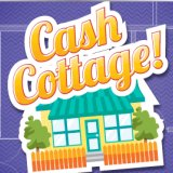 £500 Cash Cottage Sliding Jackpot Game lands at Bingo Street