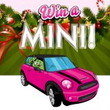 Start Your Engines, Wink Bingo's Fourth Win a Mini Game includes Free Tickets!