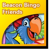 Beacon Bingo New Social Game Launched