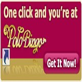 Polo Bingo Gets a Brand New Look