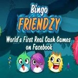 Facebook Bingo Ads Appealing To Children Rejected