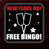Free Bingo and £100K Jackpots at Deal or No Deal Bingo