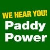 Complaints Over Paddy Power Radio Ad