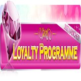 Bingo Diamond Launches New Loyalty Programme